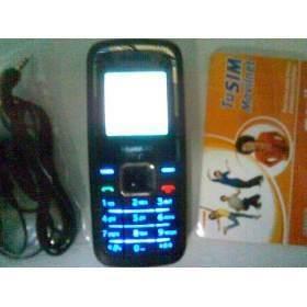 Huawei G2201